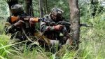 Jammu and Kashmir: 3 militants killed by security forces in Pulwama encounter