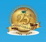 സിനു നായർ വേൾഡ് മലയാളി കൗൺസിൽ പെൻസിൽവാനിയ പ്രൊവിൻസ് പ്രസിഡന്റ്
