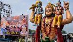 പ്രധാനമന്ത്രിയായി മോദി രാം മന്ദിർ പരിപാടിയിൽ പങ്കെടുക്കരുതെന്ന് ഒവൈസി