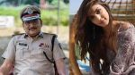 I still love Sushant, Riya's reply to DGP of Bihar