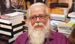 26 വര്ഷത്തെ ഇസ്രോ ചാര കേസിന് തിരശ്ശീല വീഴുന്നു, ശാസ്ത്രജ്ഞന് നമ്പി നാരായണന് സംസ്ഥാന സര്ക്കാര് 1.30 കോടി നഷ്ടപരിഹാരം നല്കി