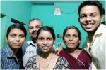 മഹാത്മാ ഗാന്ധി യൂണിവേഴ്സിറ്റി പരീക്ഷയിൽ ഒന്നാം റാങ്ക് നേടിയ കുടിയേറ്റ തൊഴിലാളിയുടെ മകള്ക്ക് മുഖ്യമന്ത്രിയുടെ അഭിനന്ദനം