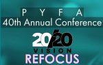 PYFA വാർഷിക സമ്മേളനം – 2020