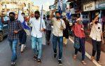 ബാബരി: കോടതി വിധിയിൽ ഫ്രറ്റേണിറ്റി മൂവ്മെന്റ് പ്രതിഷേധിച്ചു