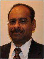 കെസിആര്എം നോര്ത്ത് അമേരിക്ക:  അലക്സ് കാവുംപുറത്തിന്റെ 'മൂല്യാധിഷ്ഠിത സഭാനവീകരണം'