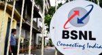 ബിഎസ്എൻഎല്ലിലെ മൊബൈൽ നെറ്റ്വർക്ക് ഉപകരണങ്ങളിൽ 50 ശതമാനവും ചൈനീസ് കമ്പനികളുടേതാണ്: കേന്ദ്രം