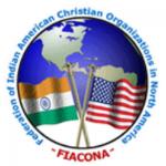 Webinar: Testimonies of deported American Christian leaders from India