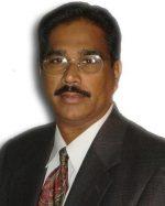 ജോർജ് മേലേത്ത് കർഷകശ്രീ അവാർഡ് മെഗാ സ്പോൺസർ