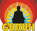 The danger lurking on social media (Guruji)