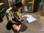 ഇന്റർനെറ്റ് ലഭ്യമല്ലാത്തതിനാൽ 40 കോടി കുട്ടികൾക്ക് ഓൺലൈനിൽ പഠിക്കാൻ കഴിയുന്നില്ല: റിപ്പോർട്ട്