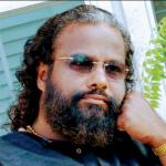 കെ എൽ എസ് (KLS) സൂം സാഹിത്യ സല്ലാപം തെക്കേമുറിക്കൊപ്പം സെപ്തംബർ 26-ന്