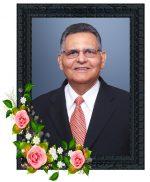 തോമസ് ജോൺ (85) നിര്യാതനായി