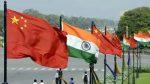 അയൽരാജ്യങ്ങളുമായുള്ള ഇന്ത്യയുടെ ബന്ധം വഷളായിട്ടില്ലെന്ന് കേന്ദ്രം