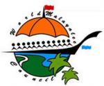 വേൾഡ് മലയാളി കൗൺസിൽ ന്യൂയോർക്ക് പ്രൊവിൻസ്, വർഗീസ് പി എബ്രഹാം ചെയർമാൻ, ഈപ്പൻ ജോർജ്ജ് പ്രസിഡന്റ്