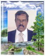 ബാബു മൈലപ്ര (67) ന്യൂയോര്ക്കില് നിര്യാതനായി