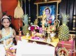 ചിക്കാഗോ ഗീതാമണ്ഡലം വിപുലമായി അഷ്ടമിരോഹിണി ആഘോഷിച്ചു