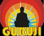 When does a man become perfect?: Guruji