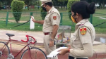 COVID-19 rules: Delhi police issued more than 2 lakh invoices to people for not applying masks