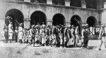 മലബാർ സമരം നൂറാം വർഷത്തിലേക്ക്: എസ്.ഐ.ഒ. കാമ്പയിന് തുടക്കമായി