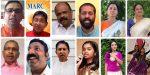 മലയാളി അസ്സോസിയേഷന് ഓഫ് റോക്ക്ലാന്റ് കൗണ്ടി ഓണാഘോഷവും കര്ഷകശ്രീ അവാര്ഡ് ദാനവും