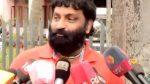 ബാലഭാസ്കറുടെ മരണം; 15 ദിവസത്തിനകം അറസ്റ്റ് നടക്കുമെന്ന് കലാഭവൻ സോബി