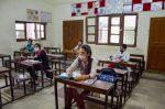 കൊറോണ വൈറസ്: മൂന്ന് മാസത്തിന് ശേഷം ആദ്യമായി ഒരു ദിവസം 40,000 പുതിയ അണുബാധ കേസുകൾ റിപ്പോര്ട്ട് ചെയ്തു