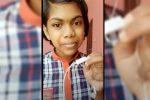 ഹിമാചലി ഗാനം ആലപിച്ച മലയാളി പെൺകുട്ടിയെ പ്രധാനമന്ത്രി പ്രശംസിച്ചു