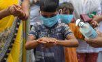 നഗരങ്ങളില് താമസിക്കുന്ന 9.1 കോടി ഇന്ത്യക്കാർക്ക് അടിസ്ഥാന ഗാർഹിക വാഷിംഗ് സൗകര്യങ്ങളില്ല: യുണിസെഫ്