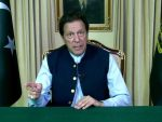 Imran Khan said- If there was a Kargil war without my knowledge, I would have sacked the army chief.