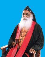 മാർത്തോമ്മാ സഭയുടെ അമരക്കാരന് കൈരളി ആർട്സ് ക്ലബ് ഓഫ് നോർത്ത് ഫ്ലോറിഡ ആദരാഞ്ജലികൾ