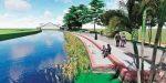 കൊച്ചി മെട്രോ റെയിൽ ലിമിറ്റഡ് ആറ് നഗര കനാലുകൾ പുനരുജ്ജീവിപ്പിക്കുന്നു