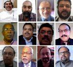 ഫാ. ബിജോ കറുകപ്പള്ളി 'ഓര്മ ഇന്റര്നാഷണല്' വെബ്സൈറ്റ് ഉദ്ഘാടനം ചെയ്തു