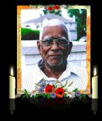 പി.എം മാത്യു (കുഞ്ഞൂഞ്ഞ് – 90) ചിക്കാഗോയിൽ നിര്യാതനായി