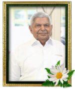 സ്റ്റീഫൻ (എസ്തപ്പാൻ) തെക്കനാട്ട് (89) ഡിട്രോയിറ്റിൽ നിര്യാതനായി