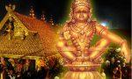 കോവിഡ്-19: ശബരിമലയില് ഒരു ദിവസം ആയിരം പേര്ക്ക് മാത്രം ദര്ശനം, ഓണ്ലൈന് ദര്ശനം അനുവദിക്കണമെന്ന് വിദഗ്ധ സമിതി