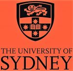 "University of Sydney to ""seriously"" look into article in its paper ridiculing Hinduism"
