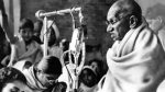 Mahatma Gandhi Jayanti Special: How Bapu gave cleanliness and restraint to Spanish flu-plague