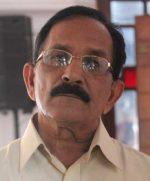 പനവേലില് കെ.എസ്. സാമുവേല് (സണ്ണി പാനവേലില് 78) നിര്യാതനായി