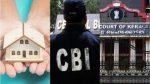 ലൈഫ് മിഷനെതിരെയുള്ള സിബിഐ അന്വേഷണത്തിന് താത്ക്കാലിക സ്റ്റേ, മറ്റ് പ്രതികൾക്കെതിരെ സിബിഐക്ക് അന്വേഷണം തുടരാം