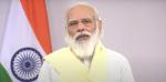 ഇന്ദിരാഗാന്ധിയുടെ 36-ാം ചരമവാർഷിക ദിനത്തിൽ പ്രധാനമന്ത്രി നരേന്ദ്ര മോദി ആദരാഞ്ജലി അർപ്പിച്ചു