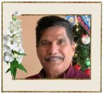 സിബി പന്തിരുവേലിൽ യുഎസിൽ നിര്യാതനായി