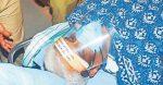 ചോദ്യം ചെയ്യൽ ഒഴിവാക്കാൻ ശിവശങ്കർ അസുഖം ബാധിച്ചതായി അഭിനയിക്കുകയാണെന്ന് കസ്റ്റംസ് കോടതിയില്