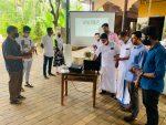 ജനകീയ പ്രകടന പത്രിക: ഓൺലൈൻ വിവര സമാഹരണ കാമ്പയിൻ ഉദ്ഘാടനം ചെയ്തു