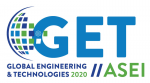 ASEI TO ORGANIZE GET 2020 ANNUAL CONVENTION ON EMERGING TECHNOLOGIES