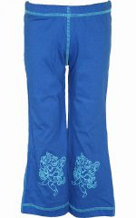 Upset Hindus urge New Zealand clothing firm to withdraw Lord Ganesh pants & apologize