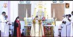 മക്കളെ സ്വകാര്യവത്കരിക്കുന്ന പ്രവണത  ആപത്കരമെന്നു ഡോ തീത്തോസ് എപ്പിസ്കോപ്പ