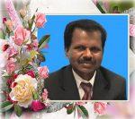 ജോണ് വി ജോണ് (73) മെരിലാൻഡിൽ നിര്യാതനായി