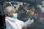 ബീഹാർ തിരഞ്ഞെടുപ്പ്: രണ്ടാം ഘട്ടത്തിൽ 94 നിയമസഭാ മണ്ഡലങ്ങളില് 53.51 ശതമാനം പോളിംഗ് നടന്നു