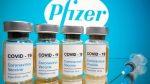 COVID-19 വാക്സിൻ 90 ശതമാനവും ഫലപ്രദം: ഫൈസര്