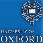 Upset Hindus seek sensitivity trng for Oxford Univ execs as beef-laced candy served on Diwali